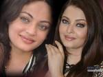 Scary Aishwarya Rai Lookalike Sneha Ullal Was Diagnosed With Blood Related Illness
