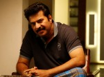 Mammootty Was Rejected In Hindi New Delhi