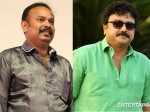 Jayaram Mankatha Director Venkat Prabhus Next Titled Party