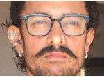 Aamir Khan S Transformation Thugs Hindostan Is Painful