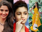 Bollywood Celebrities And Their Cute Nicknames