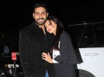 Aishwarya Rai Not Interested In Working With Abhishek Bachchan