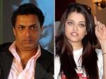 Madhur Bhandarkar Revealed Out Aishwarya Rai Bachchan Film For Hiding Her Pregnancy