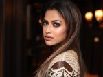 Interesting Look Who Was Found Gymming With Amala Paul