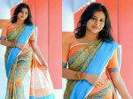 Actress Anna Rajan Saying About Her Concept Marriage