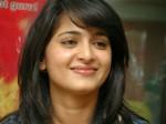Anushka Shetty I Won T Mind Slapping Cases Against Media Holders