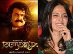 Actress Anushka Shetty Team Up With Mohanlal In Mahabharatha