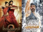 Baahubali 2 Box Office Enters The 50 Crore Club At The Kerala Box Office