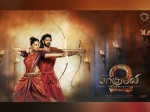 Baahubali 2 Emerges As Indias Biggest Blockbuster Makers Release 50 Days Trailer