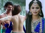 Why No Hot Scenes Bahubali