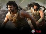 Baahubali 2 Box Office 32 Days Kerala Collections