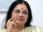 Bhagyalakshmi About Her Divorce