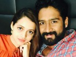 Bhavana About Her Love Life