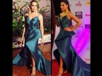 The Cost Bipasha Basu S Gown At Miss India 2017 Contest