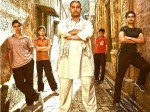 Aamir Khan Film Is Fourth Biggest Worldwide Hit For Disney