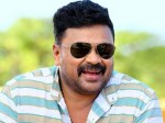 Defamatory Statement Actress May File Complaint Against Dileep