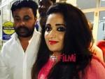 Dileep Deny Kavya Madhavan S Pregnancy Rumors