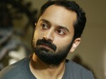 Fahadh Faasil S Role Models First Video Song Is Out