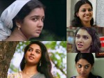 Heroines Who Cheated Heroes Malayalam Film Industry