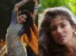 Varun Tej S Fidaa Theatrical Trailer Released