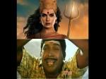 Gal Gadot S Tamilnadu Fans Made Social Media Account