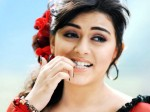 Hansika To Replace Shruti Haasan Sangamithra