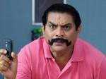 Jagathy Sreekumar Ready To Come Back