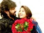 Sinish Talks About Jai Anjali