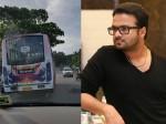 Jayasurya S Facebook Post Got Viral