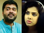 Kadhal Sandhya Says About The Experience Vallavan Movie