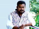 Kannan Thamarakkulam New Movie