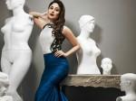 Kareena Kapoor Khan S Post Pregnancy Workout Pics And Videos