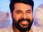 When Mammootty Think About Quit Acting