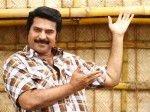 When Mammootty Shakes His Leg Sukumari S Song