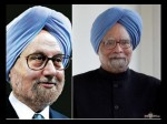 Pahlaj Nihalani Makers Of Film On Manmohan Singh Will Need Noc From Him And Sonia