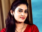 Aditi Gayathri Are Cousins Naam
