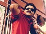 Mohanlal Join Hands Spadikam Director Bhadran