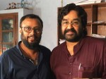 Velipadinte Pusthakam Is A Quality Entertainer