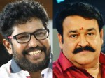 Mohanlals Response After The Dubbing Of The Film Aaram Thampuran