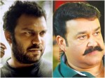 Script Writer Shyam Pushkaran Against Mohanlal S Movie Dialogues