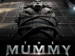 The Mummy Movie Review Schzylan Sailendrakumar