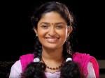 Actress Nikitha Revealing Why She Left The Serial Manjurkum Kalam