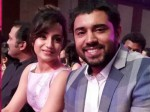 Th Film Fare Awards South 2017 Nivin Pauly Wins Best Actor