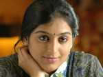 Padmapriya Misbehaves A Girl Who Tried Capture Photo