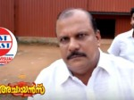 Pc George Kalip Intro Achayans Goes Viral On Social Media