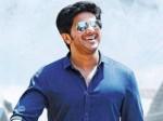 Dulquer Salmaans Telugu Movie Mahanati Starts Rolling