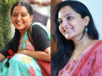 Manju Warrier Will Seen Without Makeup Udhaharanam Sujatha