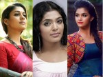 Actress Ready To Act In Tamil And Telugu