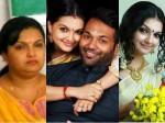 Saranya S Husband Reply Trollers Fake Photo