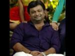 Biju Sopanam Entering Into Big Screen